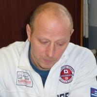 Thomas Sikorski