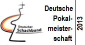 Deutsche Pokal-Einzelmeisterschaft