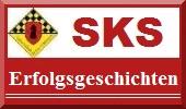 SKS-Erfolgsgeschichten