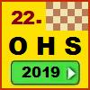 Offene Herner Stadtmeisterschaft