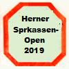 Herner Sparkassen-Open im Schnellschach