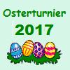 Osterturnier 2017