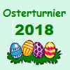Osterturnier 2018