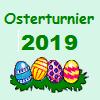 Osterturnier 2019