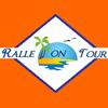 Ralle on Tour