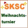 Weihnachtsturnier