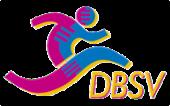 15. Deutsche Betriebssport Meisterschaft Schach