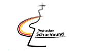 Deutsche Frauen-Blitzschach-Einzelmeisterschaft 2015 in Gladenbach