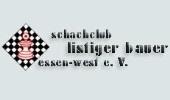 2. Altendorfer Einzelpokal
