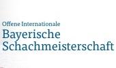 17. Offene Int. Bayerische Meisterschaft in Bad Wiessee