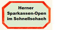 Herner Sparkassen-Open im Schnellschach 2018
