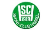 Königsspringer-Silvester-Open 2015