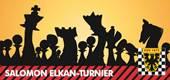 Salomon-Elkan-Turnier