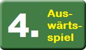 SV Königspringer Haltern 4 - SKSC 4