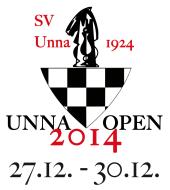 Unna Open 2014